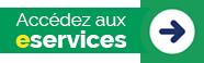 Accéder aux services en ligne