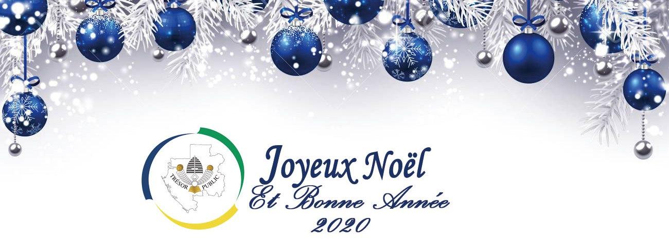 joyeux-noel_jpg-2019